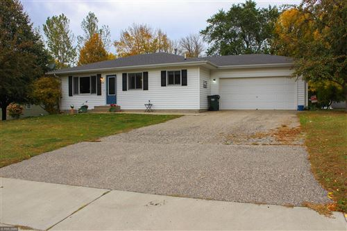 Photo of 353 Kevin Drive, Spicer, MN 56288 (MLS # 5665995)