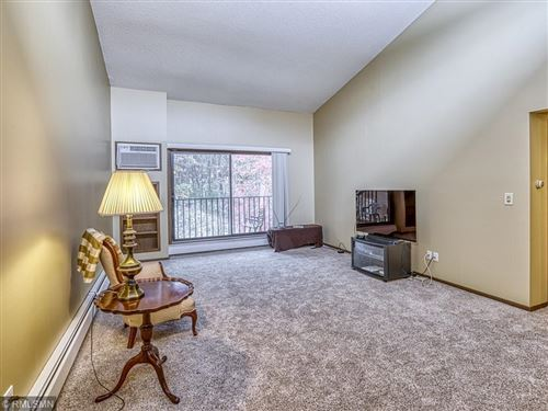 Photo of 12600 Parkwood Drive #303, Burnsville, MN 55337 (MLS # 5676995)