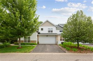 Photo of 2706 New Century Place E, Maplewood, MN 55119 (MLS # 5263996)