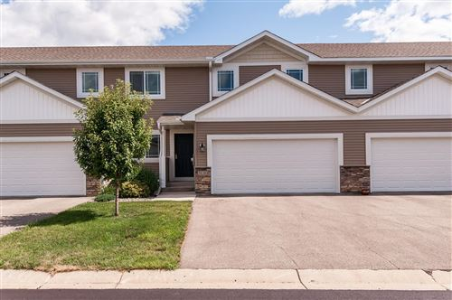 Photo of 5130 Foxfield Drive NW, Rochester, MN 55901 (MLS # 5648996)