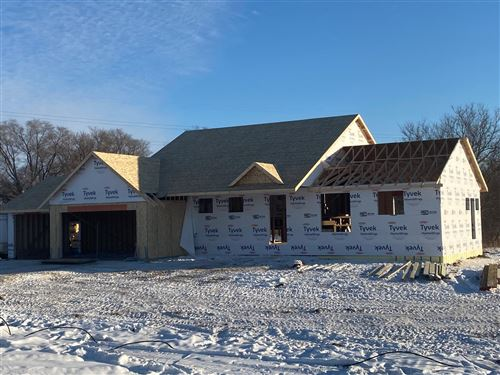 Photo of 665 Edna Drive, Hudson, WI 54016 (MLS # 5694996)