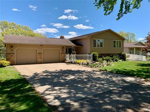 Photo of 36388 Golfview Ridge Way, Lake City, MN 55041 (MLS # 5755996)