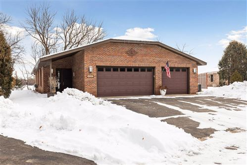 Photo of 320 Inland Lane N, Plymouth, MN 55447 (MLS # 5695997)