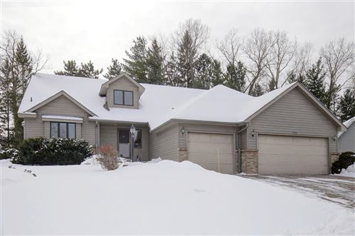 Photo of 1986 64th Street E, Inver Grove Heights, MN 55077 (MLS # 5699997)