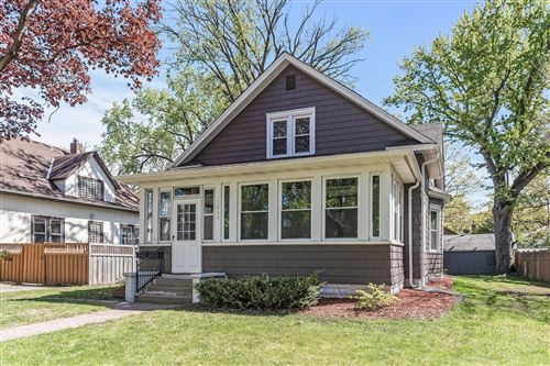 Photo of 1044 Saint Clair Avenue, Saint Paul, MN 55105 (MLS # 5755997)