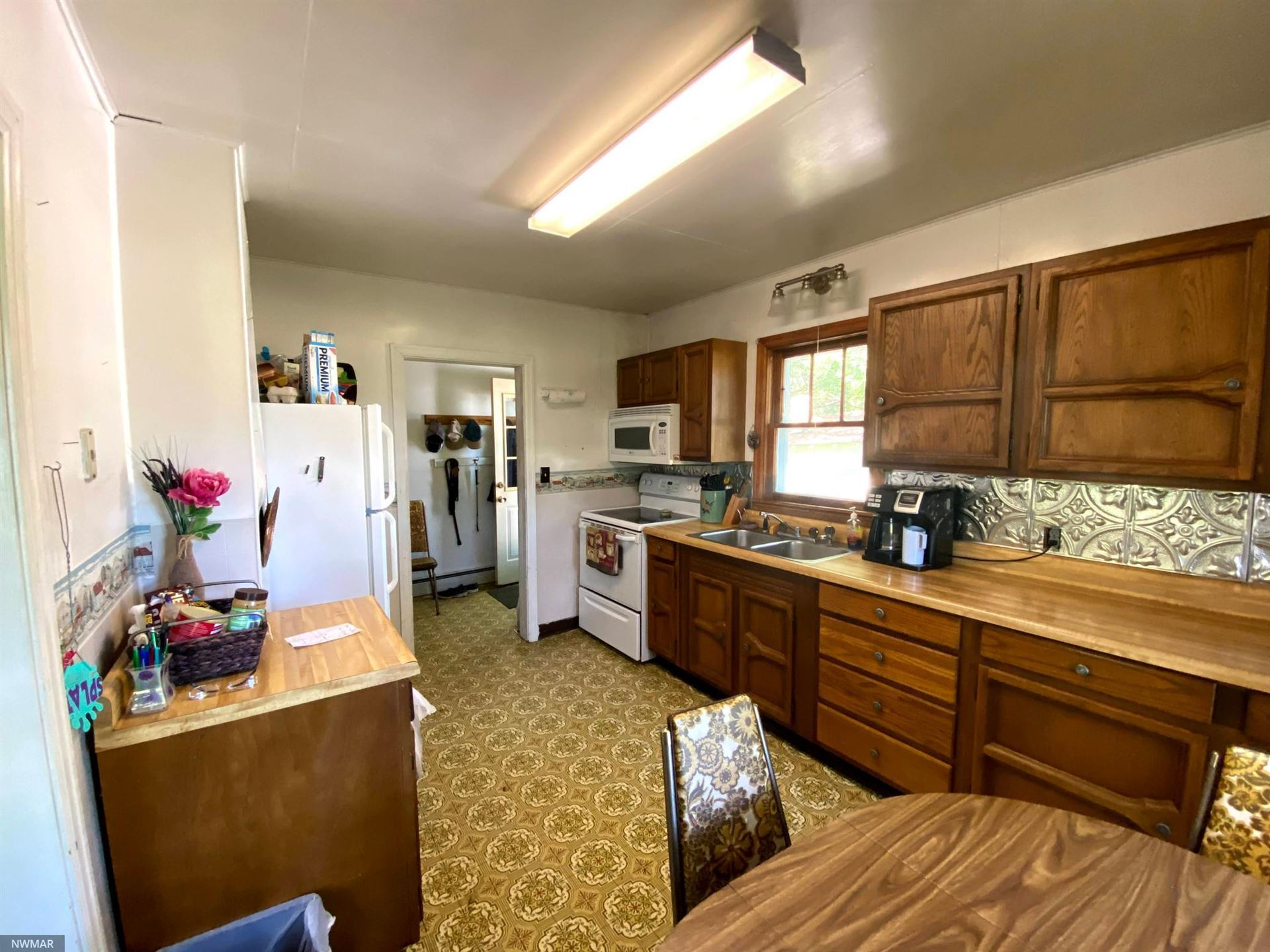 Photo of 48191 State 92, Clearbrook, MN 56634 (MLS # 5619997)