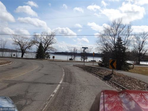 Photo of 18XX E Shore Drive, Maplewood, MN 55113 (MLS # 5213998)