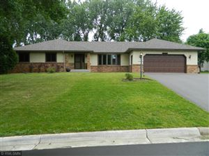 Photo of 1083 Vail Drive, Mendota Heights, MN 55118 (MLS # 5252998)