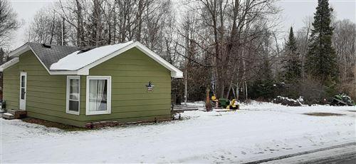 Photo of 32048 Southwood Road, Grand Rapids, MN 55744 (MLS # 5688998)