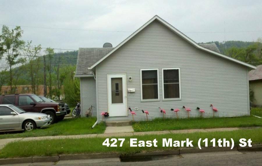 427 E Mark Street, Winona, MN 55987 - MLS#: 6088998