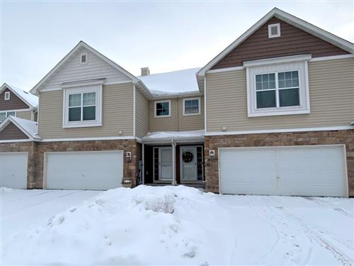 Photo of 15245 Stonewood Terrace, Burnsville, MN 55306 (MLS # 5321999)