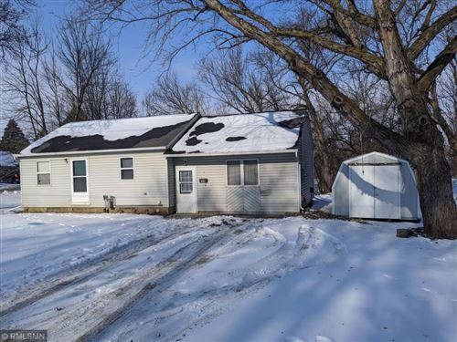 Photo of 901 Prince Street, Mountain Lake, MN 56159 (MLS # 5431999)