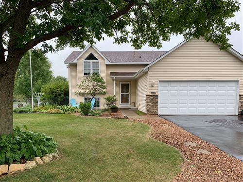 Photo of 3644 153rd Street W, Rosemount, MN 55068 (MLS # 5650999)