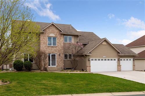 Photo of 11315 42nd Place N, Plymouth, MN 55441 (MLS # 5739999)