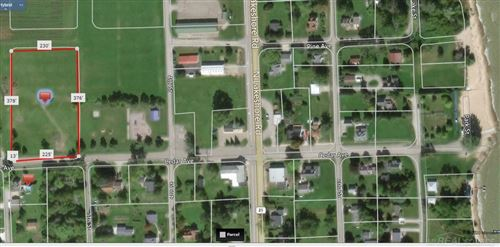 Photo of Cedar, Forestville, MI 48434 (MLS # 50006002)