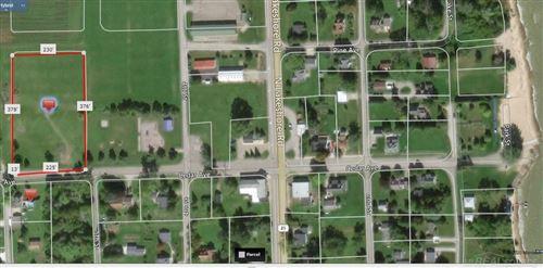 Photo of Cedar, Forestville, MI 48434 (MLS # 50006002)