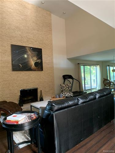 Tiny photo for 1883 PINE RIDGE LN, Bloomfield Hills, MI 48302-1754 (MLS # 40243007)