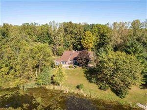 Photo of 14995 Burton Road, Clayton, MI 49235 (MLS # 31397009)