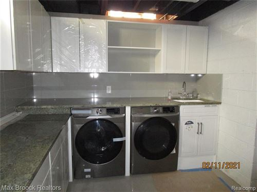 Tiny photo for 5400 LONGMEADOW RD, Bloomfield Hills, MI 48304-3662 (MLS # 40147024)