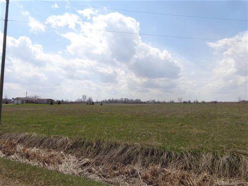 Photo of VL S Goetze Road, Carsonville, MI 48419 (MLS # 50010026)