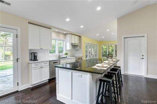 Tiny photo for 17381 KIRKSHIRE AVE, Beverly Hills, MI 48025-3261 (MLS # 40097032)