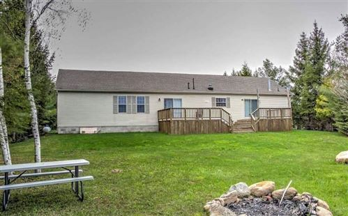 Photo of 7038 Lakeshore, Palms, MI 48465 (MLS # 50004034)