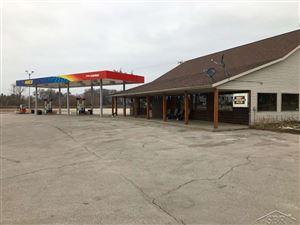 Photo of 6472 M-25, Akron, MI 48701 (MLS # 31367036)