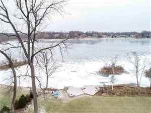 Tiny photo for 1440 LOCHRIDGE, Bloomfield Township, MI 48302 (MLS # 31367043)