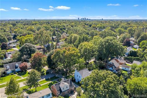 Tiny photo for 32371 ARLINGTON DR, Beverly Hills, MI 48025-4219 (MLS # 40105045)