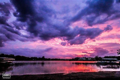 Tiny photo for 1765 Heron Ridge, Bloomfield Township, MI 48302 (MLS # 50035048)
