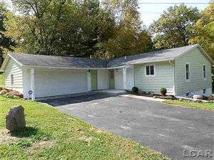 Photo of 7739 Clairmont, Onsted, MI 49265 (MLS # 31366052)