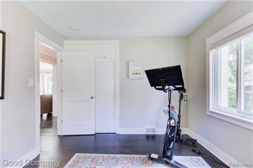 Tiny photo for 31295 W RUTLAND ST, Beverly Hills, MI 48025-5431 (MLS # 40193060)