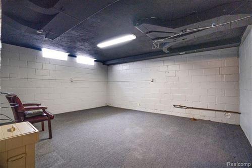Tiny photo for 586 WESTWOOD DR, Birmingham, MI 48009-1130 (MLS # 40172064)