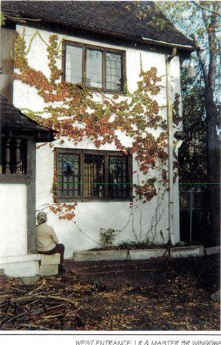 Tiny photo for 1989 W GRAND BLVD, Detroit, MI 48208-1020 (MLS # 40124066)