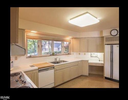 Tiny photo for 6755 Old Creek Rd, Bloomfield Hills, MI 48301-3133 (MLS # 50026070)
