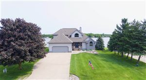 Photo of 7577 WADDING DR, Onsted, MI 49265- (MLS # 21612087)