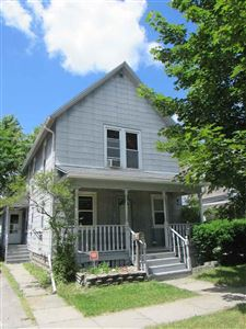 Photo of 1721 7th Street, Port Huron, MI 48060 (MLS # 31385090)