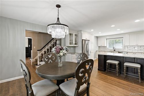 Tiny photo for 17965 KIRKSHIRE AVE, Beverly Hills, MI 48025-3142 (MLS # 40064092)