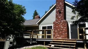 Photo of 5880 Forester Road, Carsonville, MI 48419 (MLS # 31335096)