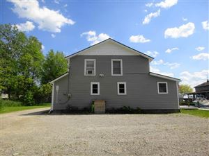 Photo of 7738 Oceanside, Ira, MI 48023 (MLS # 31385101)