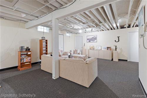 Tiny photo for 31115 STAFFORD ST, Beverly Hills, MI 48025-3759 (MLS # 40244101)