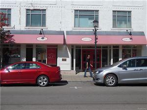 Photo of 17015 KERCHEVAL AVE, Grosse Pointe, MI 48230-1539 (MLS # 21475102)