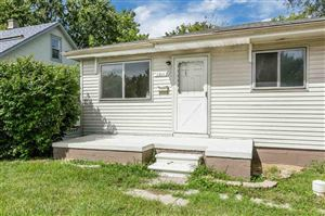 Photo of 13113 Prospect Ave, Warren, MI 48089 (MLS # 31398105)