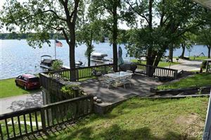 Photo of 1104 BREYMAN HWY, Tipton, MI 49287 (MLS # 31385108)