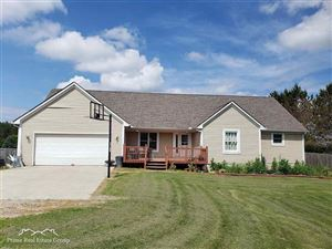 Photo of 8538 Sheridan, Millington, MI 48746 (MLS # 31385110)