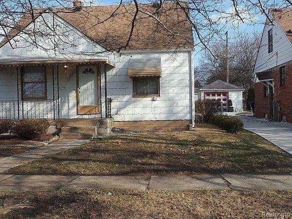 19248 LUMPKIN ST, Detroit, MI 48234-4500 - MLS#: 40118110