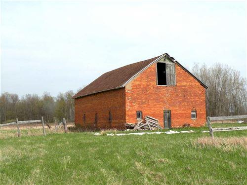 Photo of 8674 Silverwood, Silverwood, MI 48760 (MLS # 50040113)