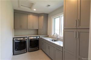 Tiny photo for 3755 W MAPLE RD, Bloomfield Hills, MI 48301-3217 (MLS # 21628120)