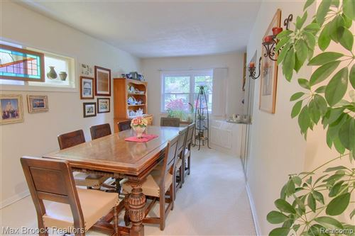 Tiny photo for 15636 KIRKSHIRE AVE, Beverly Hills, MI 48025-3352 (MLS # 40103122)