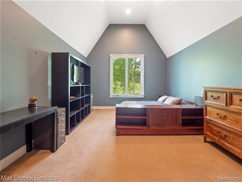 Tiny photo for 4851 ARDMORE DR, Bloomfield Township, MI 48302-2401 (MLS # 40174123)
